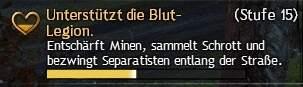 Guild Wars 2 Herzquest