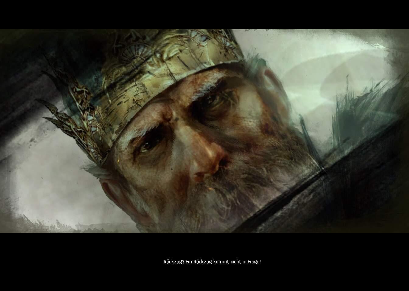 Guild Wars 2 Unendlichkeit