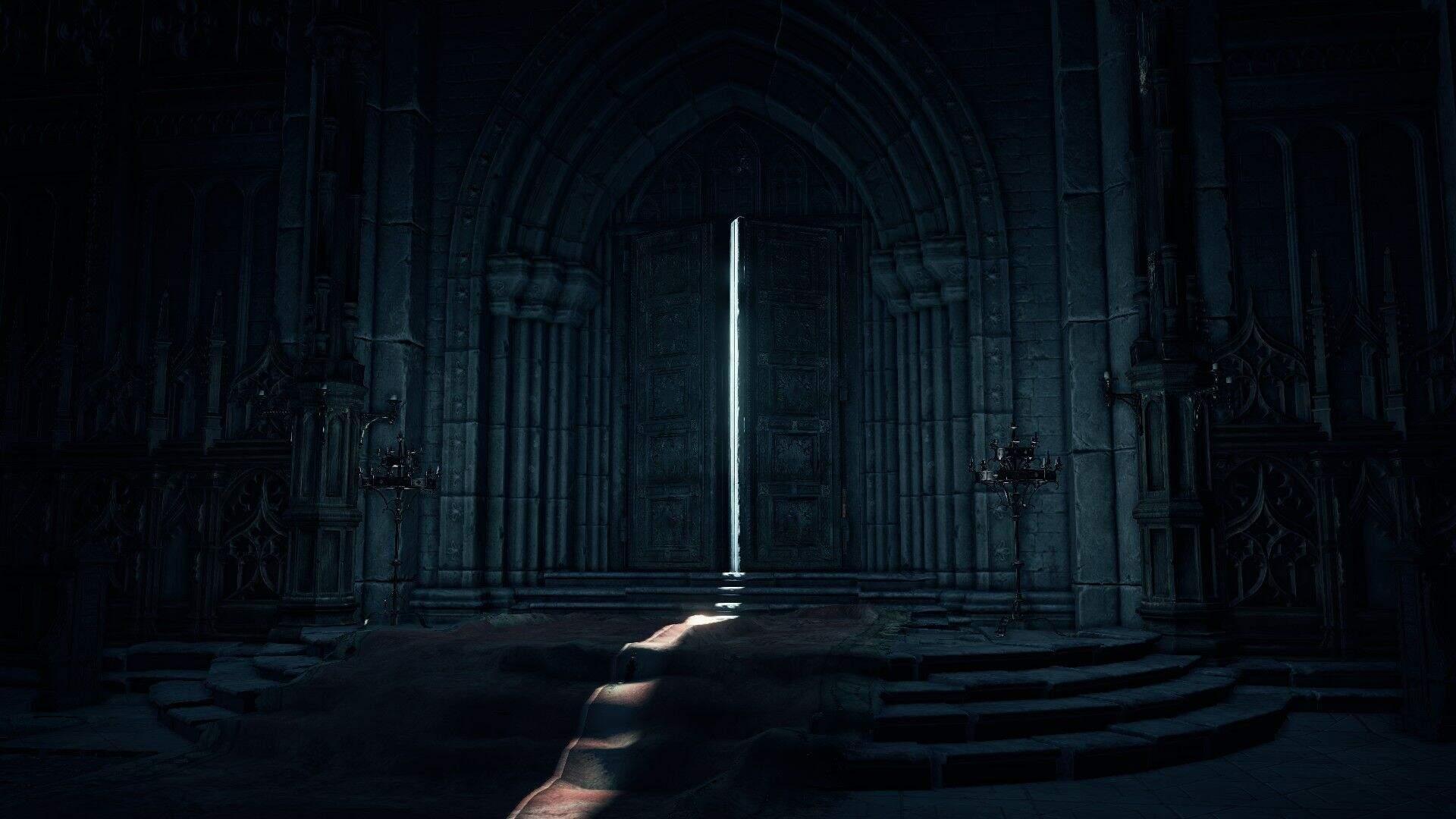 dark_souls_3_grenzen