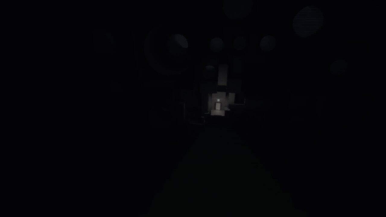 NaissanceE Licht in der Dunkelheit