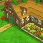 Return to PoPoLoCrois: A Story of Seasons Fairytale Farm