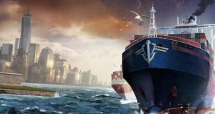 TransOcean 2: Rivals