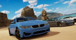 Forza Horizon 3 Screenshot 01