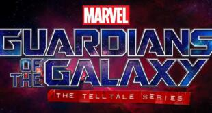 Marvel's Guardians of the Galaxy – The Telltale Series