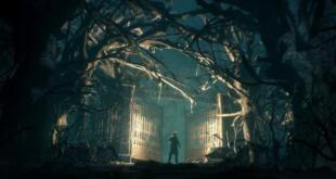 Call of Cthulhu: Das Offizielle Videospiel