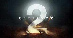 Destiny 2 Teaserbild