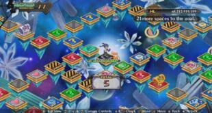 Disgaea 5 Complete Screenshot 12