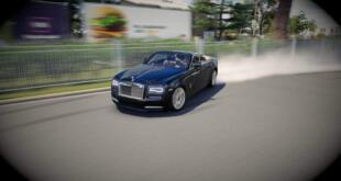 Forza Horizon 3 #Forzathon Guide KW 10