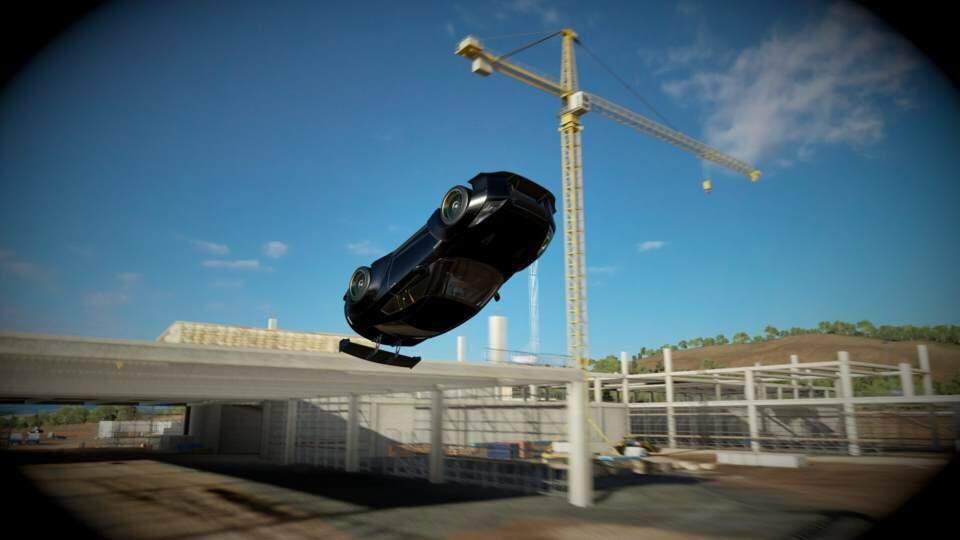 Forza Horizon 3 #Forzathon Guide KW 12