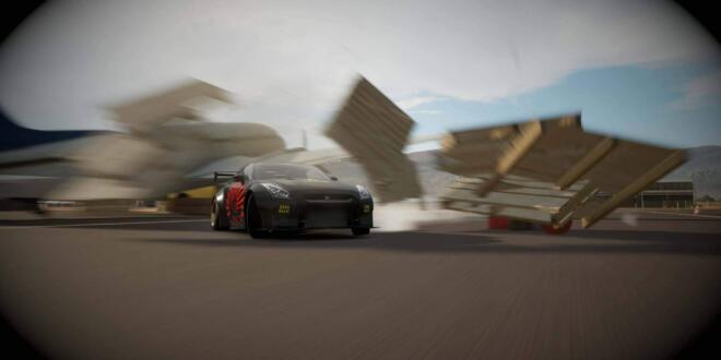 Forza Horizon 3 #Forzathon Guide KW 17