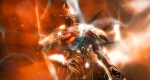 Guild Wars 2 Krisenherd