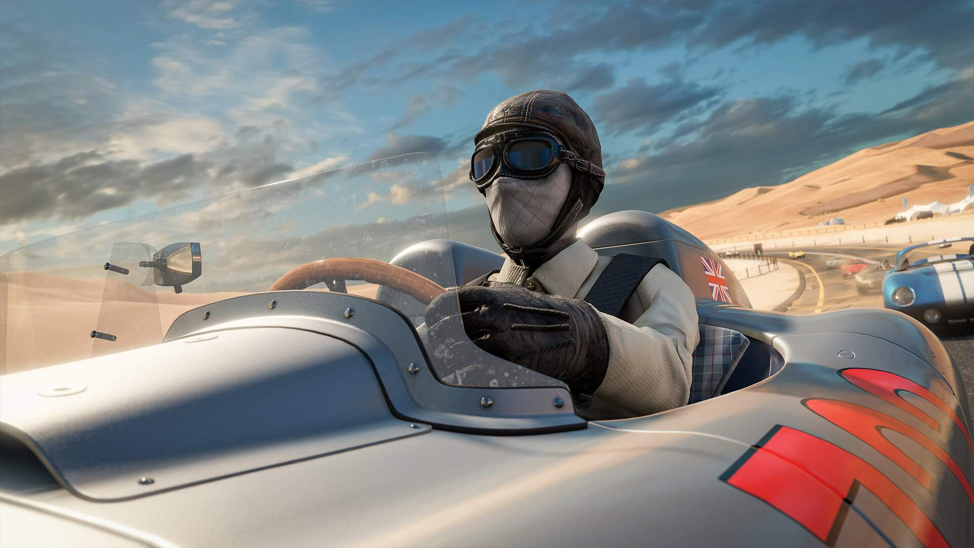Forza Motorsport 7 – Tipps für den Start