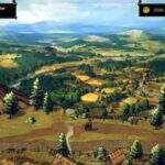 GWENT: Thronebreaker Screenshot 01