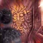 Hellblade: Senua's Sacrifice Screenshot 03