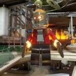 LEGO Marvel Super Heroes 2 Screenshot 01