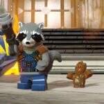 LEGO Marvel Super Heroes 2 Screenshot 02