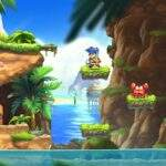 Monster Boy and the Cursed Kingdom Screenshot 03