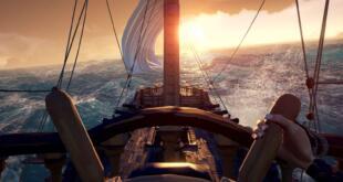 Sea of Thieves Screenshot 03