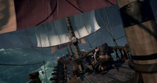 Sea of Thieves Screenshot 04