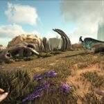 ARK: Survival Evolved Screenshot 02