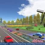 Autobahnpolizei Simulator 2 Screenshot 03