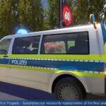 Autobahnpolizei Simulator 2 Screenshot 06
