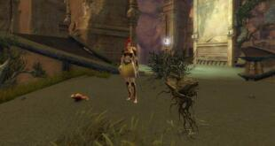 Guild Wars 2: Path of Fire Tiergefährten Guide