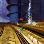 Guild Wars 2: Path of Fire Grei Guide Bibliothek Truhe 2