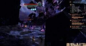 Guild Wars 2: Path of Fire Gundayo, die Rune der Ehrlichkeit