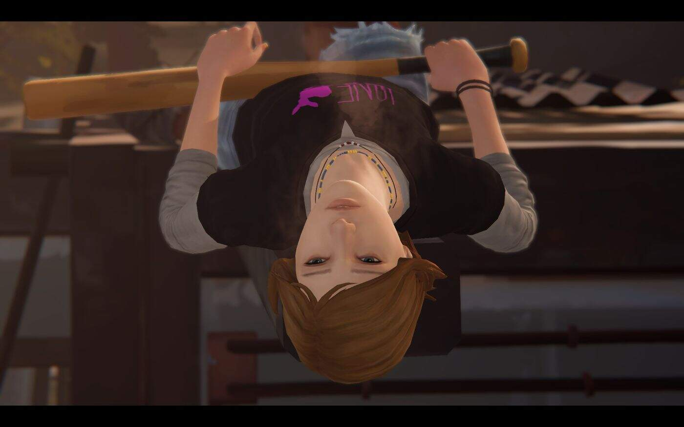 Life is Strange: Before the Storm Episode 2 – Brave New World Screenshot 04