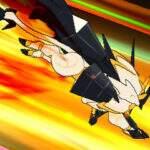 Pokémon Ultramond und Pokémon Ultrasonne Screenshot 03