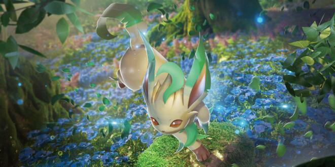 Pokémon Sammelkartenspiel Erweiterung Sonne & Mond Ultra Prisma