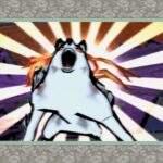 Okami HD Screenshot 06