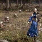 Dynasty Warriors 9 Screenshot 10
