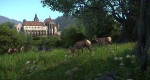 Kingdom Come: Deliverance Screenshot 04
