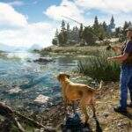 Far Cry 5 Screenshot 02