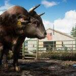 Far Cry 5 Screenshot 03