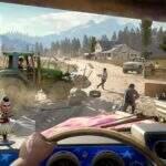 Far Cry 5 Screenshot 04