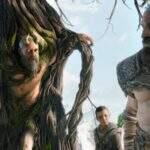God of War Screenshot 04