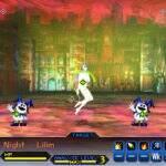 Shin Megami Tensei: Strange Journey Redux Screenshot 02