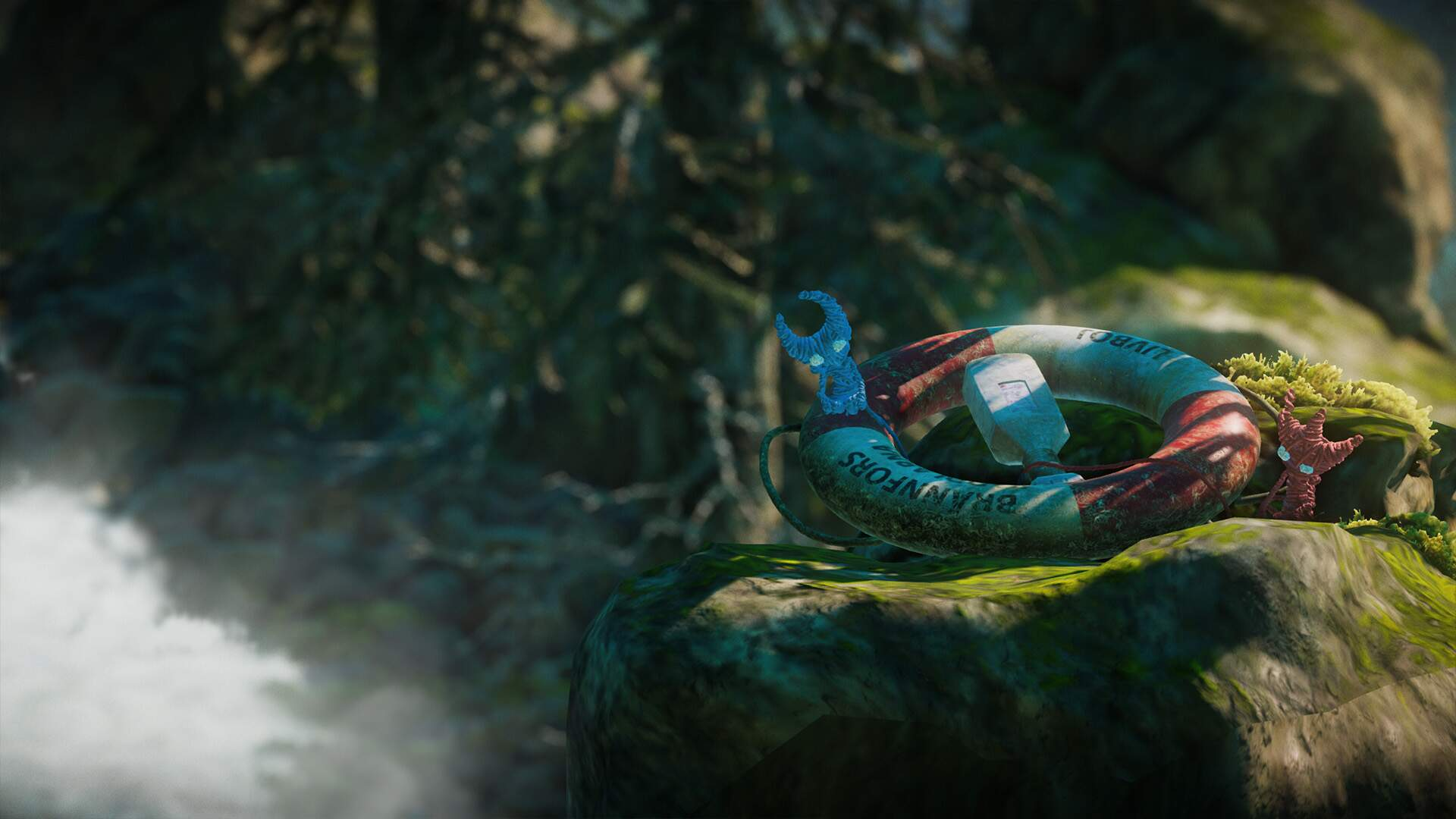 Unravel Two Screenshot 02