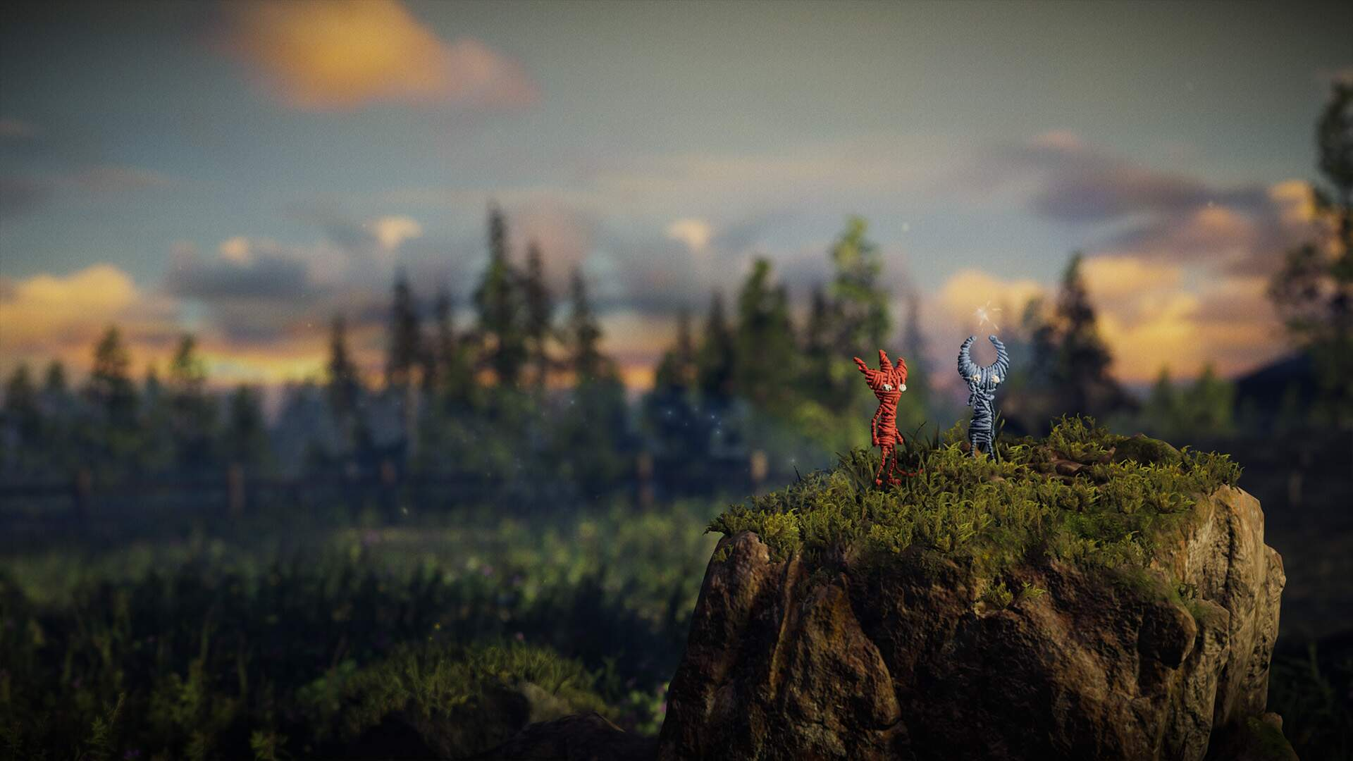 Unravel Two Screenshot 04