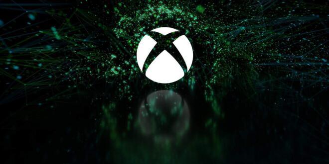 XBOX Visual