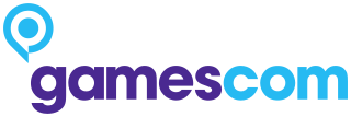 gamescom 2018 Artikel