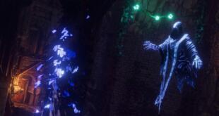 Underworld Ascendant Screenshot 02