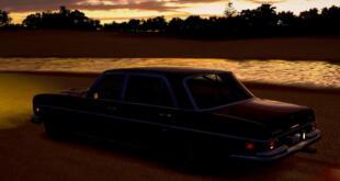 Forza Horizon 3 #Forzathon Guide KW 46 – Rasende Rebellen