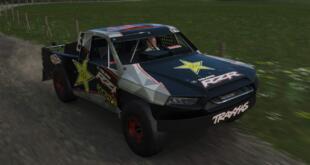 Forza Horizon 4 #Forzathon Guide KW 50 – Ich will ein Rockstar sein