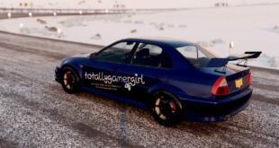 Forza Horizon 4 #Forzathon Guide KW 05 – Schöne Erinnerungen