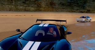 Forza Horizon 3 #Forzathon Guide KW 02 – Achilles' Raserei