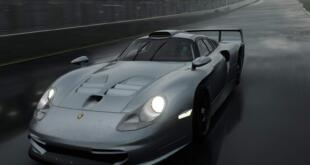 Forza Motorsport 7 #Forzathon Januar 2019 Guide